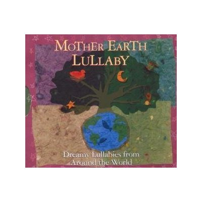 Mother Earth Lullaby.jpg