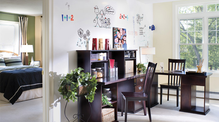 home_ideapaint_1